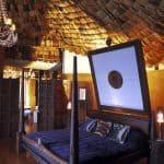 Ngorongoro Crater Lodge 23