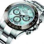 Rolex Cosmograph Daytona 2013 06