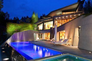Vancouver Estate 01