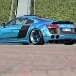 Audi R8 XXX-Performance 02