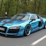 Audi R8 XXX-Performance 03
