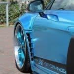 Audi R8 XXX-Performance 11