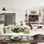Simon Upton's home 05