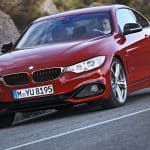 BMW 4-Series Coupe 006