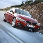 BMW 4-Series Coupe 008
