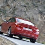 BMW 4-Series Coupe 032