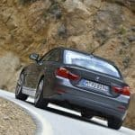 BMW 4-Series Coupe 035