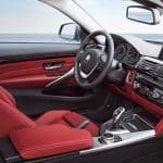 BMW 4-Series Coupe 099