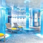 Hotel Eden Roc 02