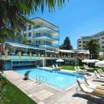 Hotel Eden Roc 06