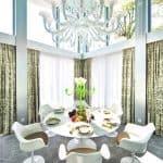 Hotel Eden Roc 09