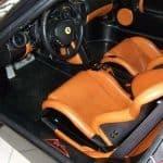 Ferrari Enzo 5