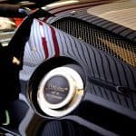 Ferrari FXX 3
