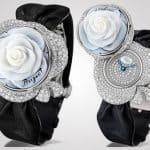Secret de la Reine timepiece by Breguet 1