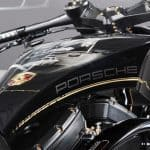 Custom-Wolf Tribute to Porsche 11