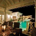 Sugar Beach Residences in St. Lucia 2