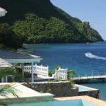 Sugar Beach Residences in St. Lucia 6