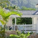 Sugar Beach Residences in St. Lucia 8