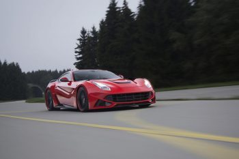 Novitec Rosso F12 N-LARGO 02