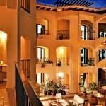 Acanto Boutique Hotel 6