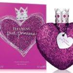 Vera Wang Pink Princess 1