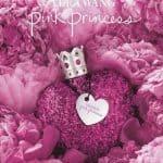 Vera Wang Pink Princess 2