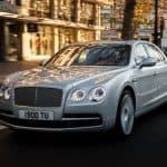 Bentley-2014-Flying-Spur-V8 3