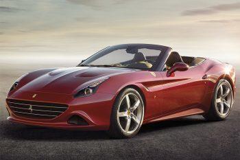 Ferrari-California-T 12