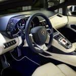 Lamborghini-Aventador-Roadster-Ad-Personam 1