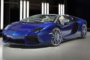 Lamborghini-Aventador-Roadster-Ad-Personam 2