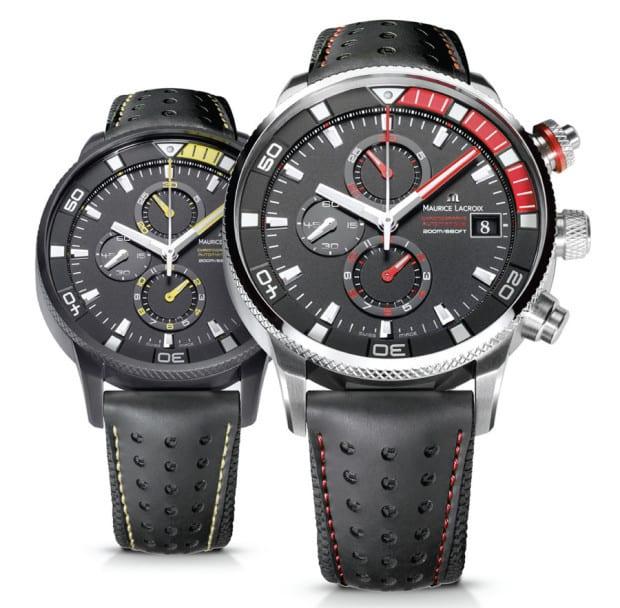 Сколько должны стоить часы? Alfach