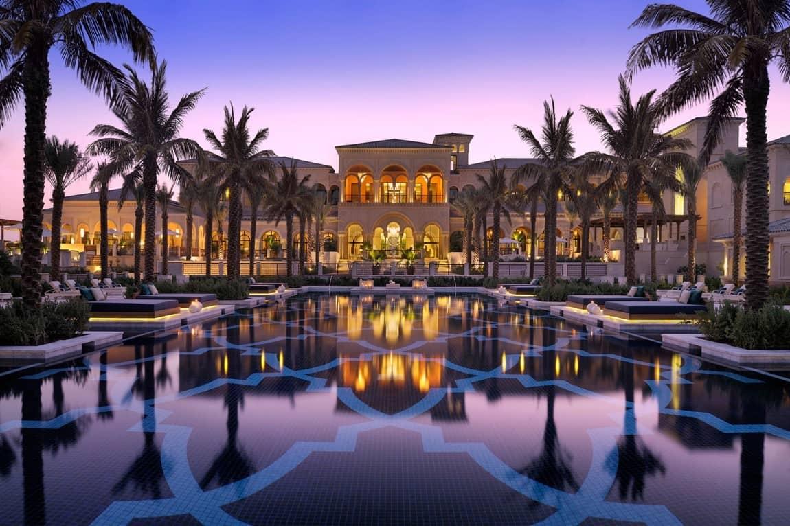 La Maison Hotel Palm Springs