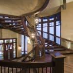 Resorts West Ski Dream Home 11