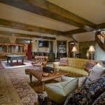 Resorts West Ski Dream Home 14
