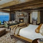 Resorts West Ski Dream Home 18
