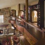 Resorts West Ski Dream Home 20