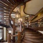 Resorts West Ski Dream Home 21