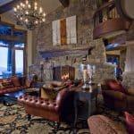 Resorts West Ski Dream Home 7