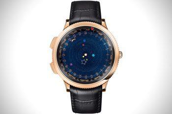Van-Cleef-Arpels-Midnight-Planetarium 2