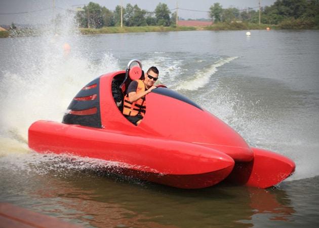 Wokart-Water-Go-Kart-1