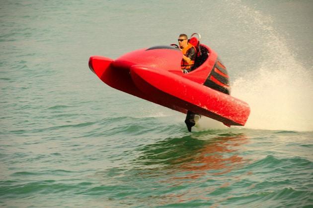 Wokart-Water-Go-Kart-2