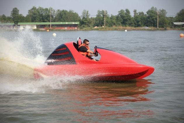 Wokart-Water-Go-Kart-3