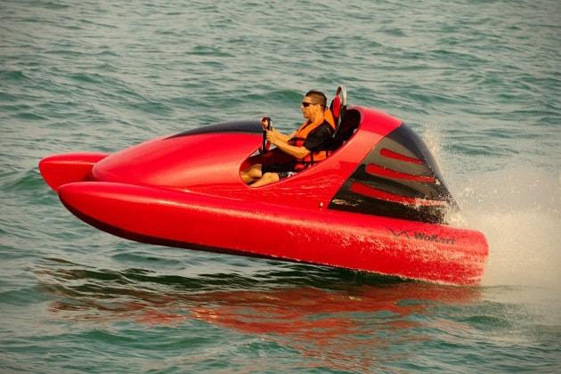 Wokart-Water-Go-Kart-4