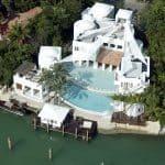 mansion hibiscus island 1
