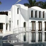 mansion hibiscus island 12