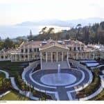 venetian-palace-cannes 1