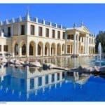 venetian-palace-cannes 11