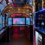 Apollo-70-Airstream-Bar-American-Retro-Caravans-5