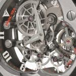 Franc-Vila-Manual-Suspended-Skeleton-Watch 2