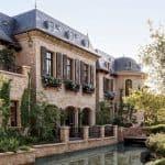 Tom Brady & Gisele Bundchen List L.A. Estate